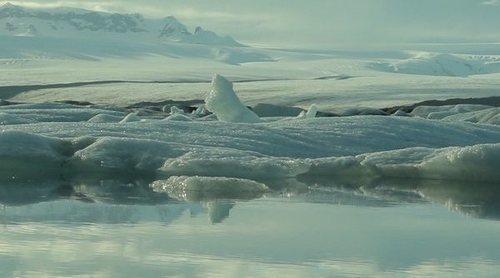 DMAX celebra el Día de la Tierra con el estreno de 'Cómo el clima cambió la historia'