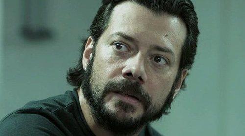 'The Head': Tráiler y fecha de estreno de la serie internacional de Álvaro Morte