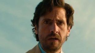 Tráiler de 'White Lines', el thriller del creador de 'La Casa de Papel' que llega el 15 de mayo a Netflix