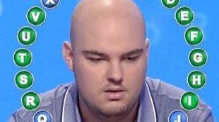 """Promo de 'Pasapalabra' en Antena 3, ¿con pullita a Telecinco?: """"¿Cuánto hace que no ves un rosco de verdad?"""""""