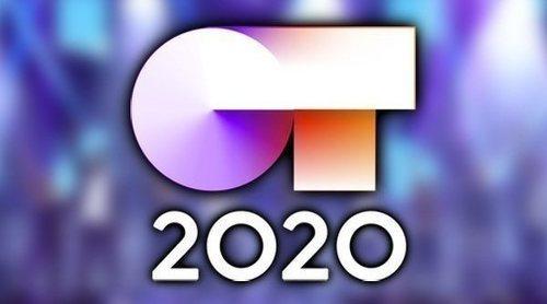 'OT 2020' vuelve a promocionarse en TVE tras su parón por el coronavirus