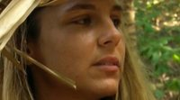 'Supervivientes 2020': Ivana podría esperar un hijo, ¿qué otra concursante se quedó embarazada?