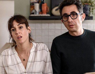 'Mira lo que has hecho' anuncia el estreno de su temporada final en junio con un tráiler dominado por el caos