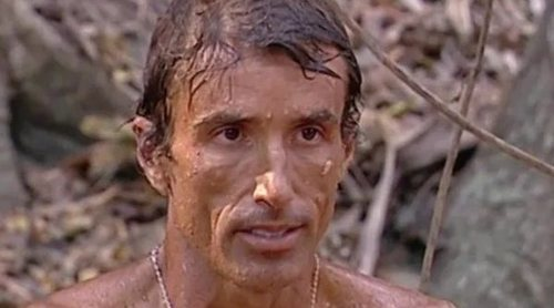 'Supervivientes 2020': ¿Hugo Sierra se posiciona como favorito a ganar tras su nueva salvación?