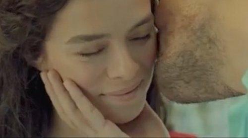 Antena 3 emitirá la telenovela turca 'Mujer' tras triunfar en todo el mundo