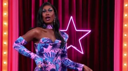 'RuPaul's Drag Race: All Stars 5' confirma su casting y da marcha atrás en su salto a Showtime