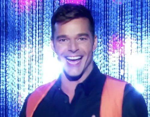 Ricky Martin será juez de 'RuPaul's Drag Race: All Stars 5', que anuncia una gran novedad