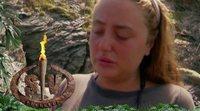 'Supervivientes 2020': Rocío Flores, decidida a reconciliarse con su madre cuando regrese a España