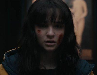 'Dark' promete resolver interrogantes en su tercera temporada el 27 de junio en Netlix