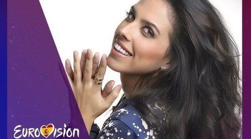 """Mirela Cabero: """"No me vuelvo a presentar a ninguna preselección de Eurovisión"""""""