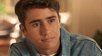 """Tráiler de 'Con amor, Victor', el spin-off de """"Con amor, Simon"""" que era demasiado fuerte para Disney+"""