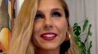 'Supervivientes 2020': Ivana podría haberse acostado con un cámara del programa, ¿la nueva mentira de Avilés?