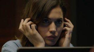 Tráiler de 'Desaparecidos', el thriller de Mediaset que llega el 19 de junio a Amazon Prime Video