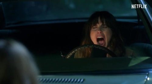 'Dead to Me': Tráiler español de la segunda temporada
