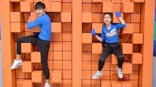 TVE y Gestmusic abren el casting de 'Bloqueados por el muro' y desvelan la mecánica del concurso