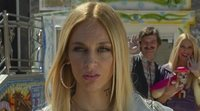 Parla invade Malasaña en el teaser de 'Por H o por B', que se estrena el 22 de julio en HBO España