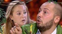 'Supervivientes 2020': Los concursantes descubren el fantástico mundo de mentiras de Avilés
