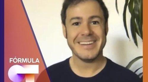 Ivan Labanda ('OT 2020'):