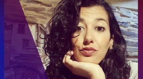 """Lucía Pérez: """"Tengo más rabia a Sole Giménez que a Boris Izaguirre por sus votos en 'Destino Eurovisión'"""""""