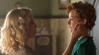 'Las chicas del cable' se despiden para siempre en el tráiler de los episodios finales
