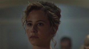 Teaser de 'Dime quién soy', la ambiciosa adaptación que llegará a Movistar+ en otoño