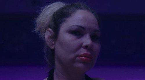 'Veneno' viaja al traumático pasado de su protagonista en el tráiler del segundo episodio