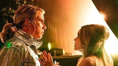 Tráiler de 'Festival de la Canción de Eurovisión: La historia de Fire Saga' de Netflix