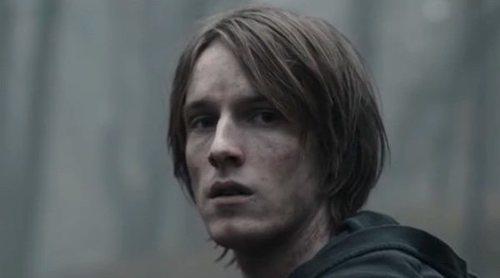 'Dark' siembra el terror con un escalofriante tráiler de la tercera y última temporada