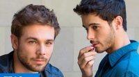 ¿Cómo afectará la ausencia de Bruno (David Solans) en la segunda temporada de 'Merlí: Sapere Aude'?
