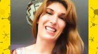"""Valeria Vegas: """"'Veneno' aborda el final de La Veneno pero carece de morbo"""""""