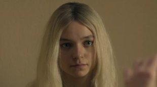 'Hanna' persigue la verdad en el tráiler de la segunda temporada