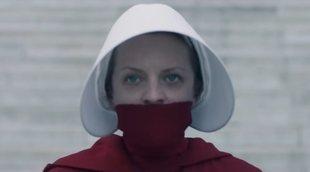 'The Handmaid's Tale' recupera a June para la causa en el teaser de la cuarta temporada