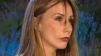 'La casa fuerte': Fani reacciona a la acusación de prostitución. ¿Se puede hacer espectáculo con este tema?