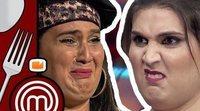 ¡Sí, MasterChef!: El polémico caso Saray explicado punto por punto