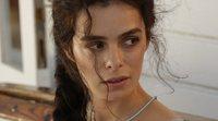 Tráiler de 'Mujer', el nuevo fenómeno turco que emitirá Antena 3 en prime time