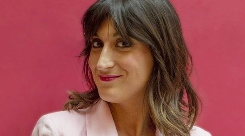 """Susi Caramelo: """"Que C. Tangana se tome como quiera que ponga el culo encima de su cara"""""""