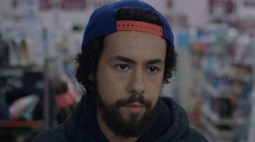 'Ramy' regresa a StarzPlay el 6 de agosto con el tráiler de la segunda temporada
