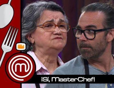 ¡Sí, MasterChef!: III Premios Chefitos de Plata a lo mejor de 'MasterChef 8'