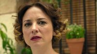 Teaser de 'Nasdrovia', la comedia de Movistar+ con Leonor Watling y Hugo Silva