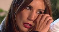 Fani Carbajo y su presunto embarazo en 'La casa fuerte': ¿Todo vale por un reality?
