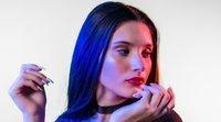 """Irene Gil: """"Me gustaría llevar a Eurovisión Junior una canción divertida, movida y en español"""""""
