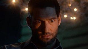 'Lucifer' tiene un gemelo diabólico en el tráiler de la quinta temporada