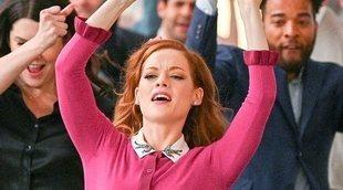 Tráiler de 'La extraordinaria playlist de Zoey', que llega a España de la mano de HBO