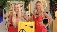 'La casa fuerte': Yola Berrocal y Leticia Sabater, ¿merecidas ganadoras del reality?