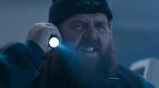Tráiler de 'Truth Seekers', la comedia de Amazon que reúne a Nick Frost y Simon Pegg