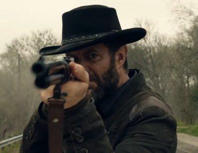 Tráiler de la sexta temporada de 'Fear the Walking Dead', que se estrena el 11 de octubre