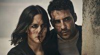 Tráiler de '30 monedas', la serie de Álex de la Iglesia para HBO, que se estrenará en el Festival de Venecia