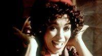 '#Luimelia': Amelia protagoniza una serie con guiño al pasado en la promo de la segunda temporada