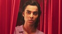 Jedet protagoniza la promo del capítulo 3 de 'Veneno', que se estrenará en septiembre