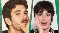 10 parejas de actores y rostros televisivos que quizás no sabías que son hermanos